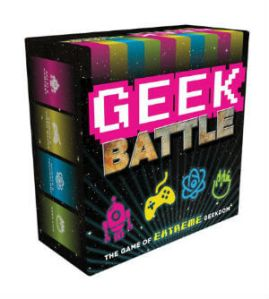 geek-battle-the-game-of-extreme-geekdom