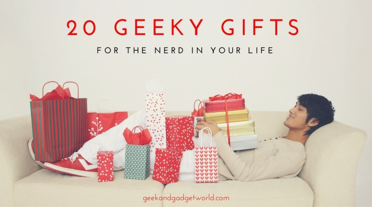 geeky-gifts