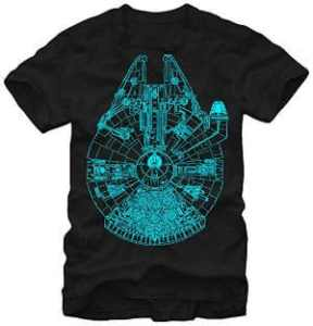 glow-in-the-dark-falcon-tee
