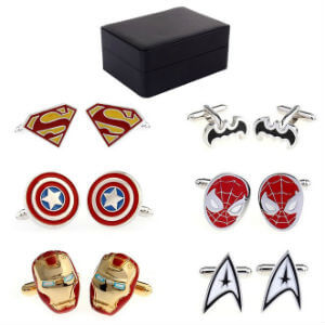 hero-cufflinks-for-men