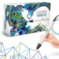 mynt3d-professional-printing-3d-pen