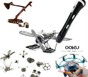 ooku-creative-3d-printing-pen