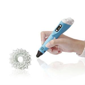 smarson-3d-printing-pen
