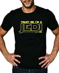 trust-me-im-a-jedi