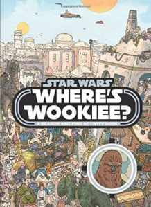 wheres-the-wookiee-search-and-find-book