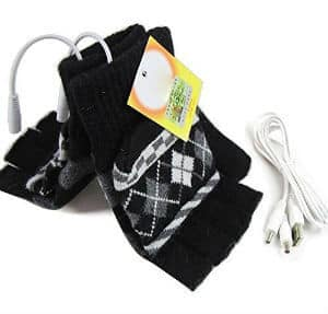 womens-usb-heated-half-full-finger-winter-warm-hand-gloves