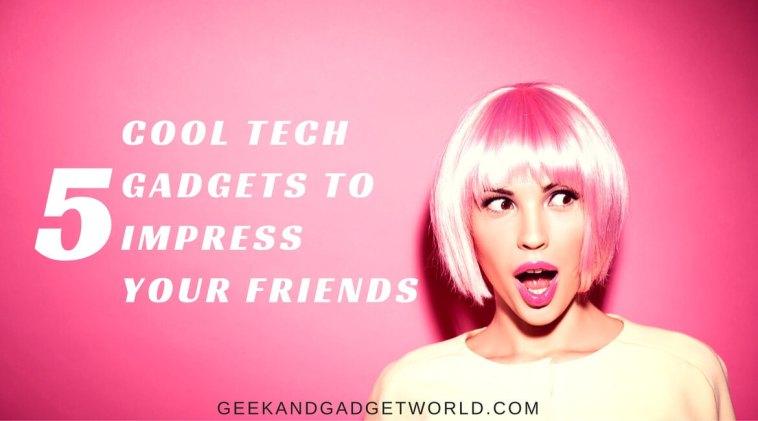 cool-tech-gadgets