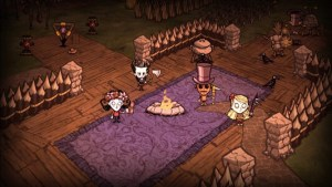 dont-starve-together-2