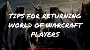 returning-wow-players-featured-image