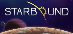 starbound-logo-1