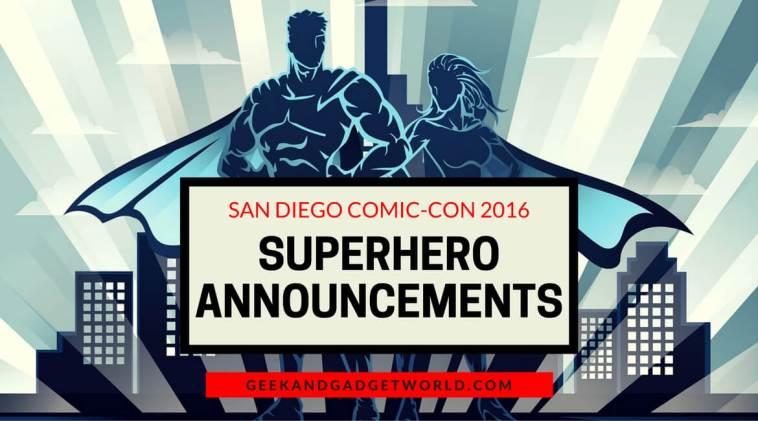 superhero-announcements