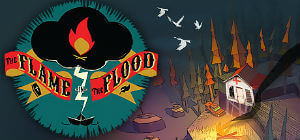 the-flame-in-the-flood