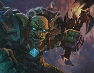 world-of-warcraft-goblins