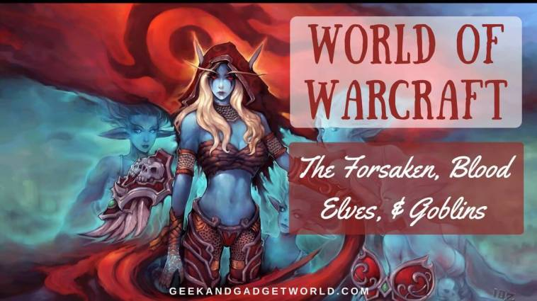 world-of-warcraft-lore-iv