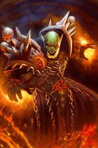 world-of-warcraft-orcs