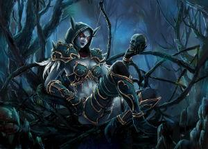 world-of-warcraft-the-forsaken