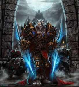 world-of-warcraft-worgen