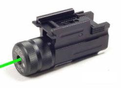 ade-advanced-optics-compact-pistol-green-laser
