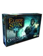 elder-sign-omens-of-ice-board-game