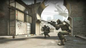 games-in-esports-counter-strike-global-offensive