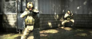 games-in-esports-counter-strike