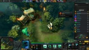 games-in-esports-dota-2