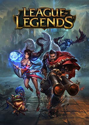 games-in-esports-league-of-legends