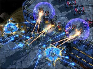 games-in-esports-starcraft-ii