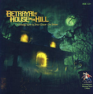 horror-themed-board-games-betrayal-at-house-on-the-hill