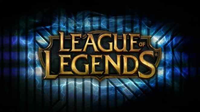 league-of-legends