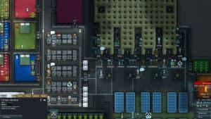 steam-games-rimworld