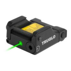 Truglo Micro-Tac Tactical Micro Laser