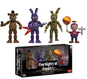 five-nights-at-freddys-4