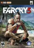 Far Cry 3 Pc Windows