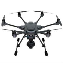 Yuneec Typhoon H Pro Hexacopter Drone