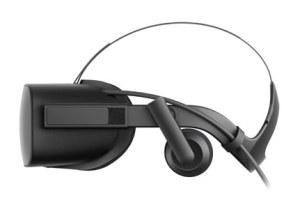Oculus Rift2