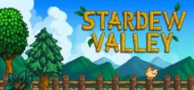 Stardew Valley (1)