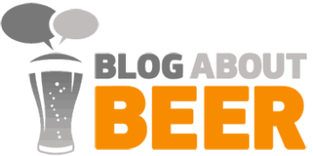 Blog About Beer