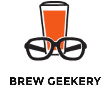 Brew Geekery