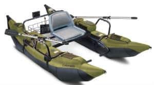 Classic Accessories Colorado Boat