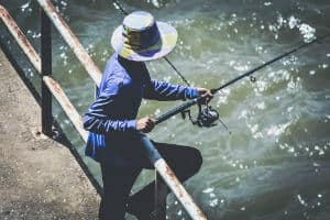 Cool Fishing Gadgets And Gear