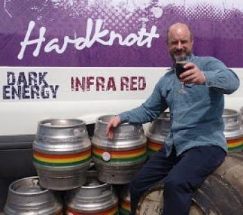 HardKnott Dave