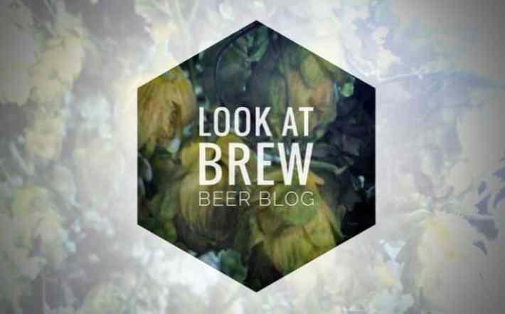 Look At Brew