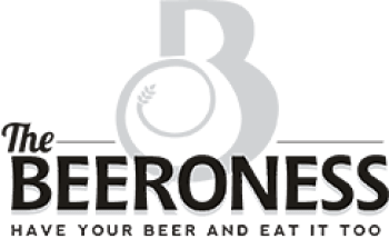 The Beeroness