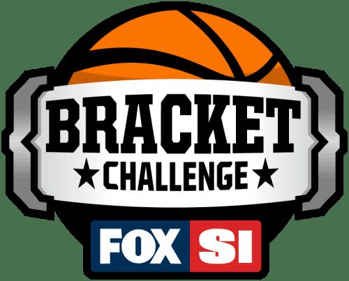 Fox SI Bracket Challenge