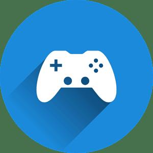 Controller Gamepad Video Games