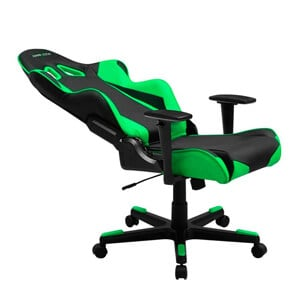 DXRacer Racing Series DOH RE0 NB Newedge Edition Gaming Chair Bg
