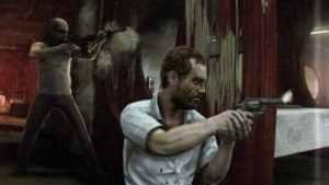 Kane And Lynch 2 Screenshot02