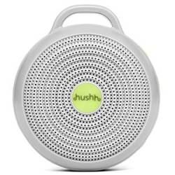Portable White Noise Sound Machine