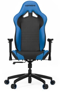 Vertagear S Line SL2000 Racing Series Gaming Chair